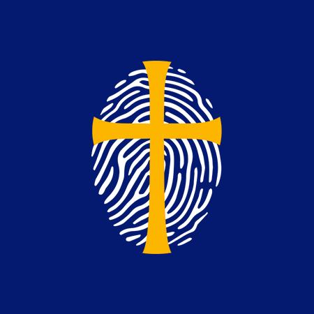 vlhs logo