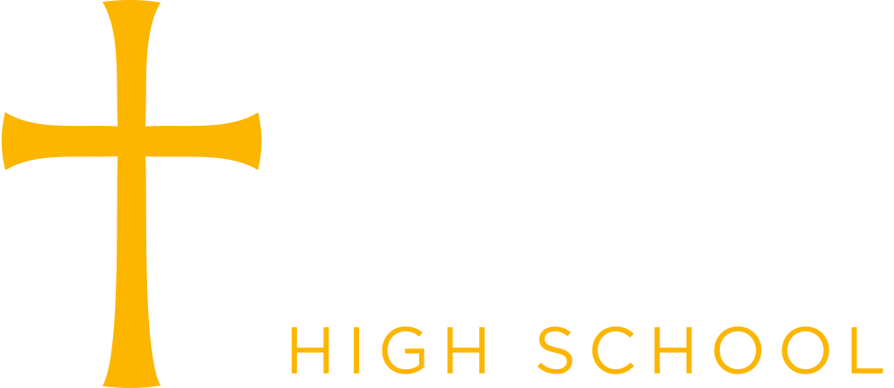 Valley Lutheran Logo